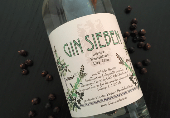 gin-sieben