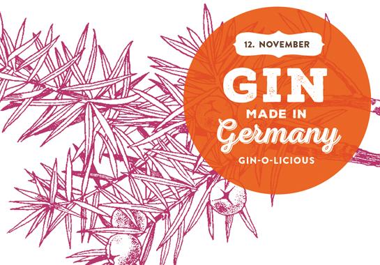 gin-tasting-november-offenbach-frankfurt