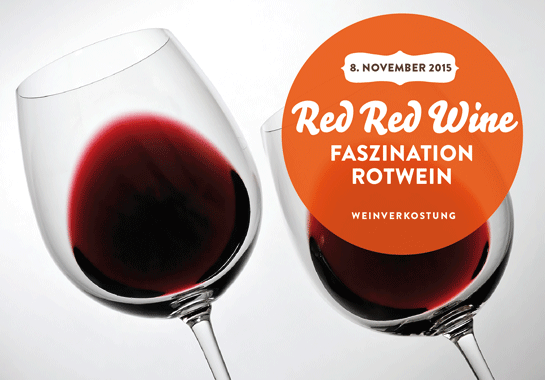 red-red-wine-offenbach-wein-verkostung-rotwein-frankfurt
