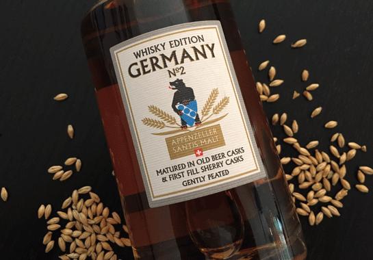 saentis-whisky-edition-ii-germany-offenbach-frankfurt