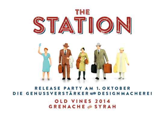 the-station-release-party-domaine-jones-offenbach-frankfurt