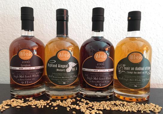 the-whisky-chamber-sprinbank-teufel-westport-tullibardine-offenbach-frankfurt