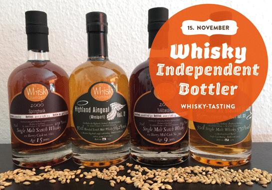whisky-tasting-independent-bottler-offenbach-frankfurt