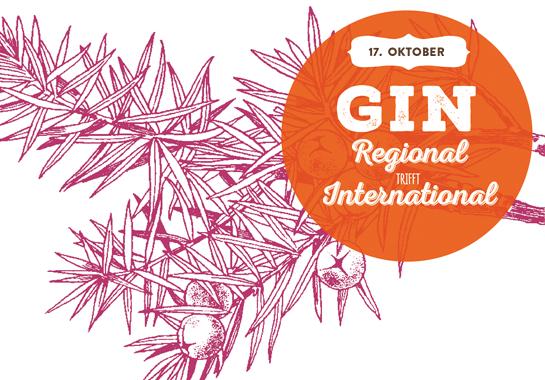 gin-tasting-regional-trifft-international-gabi-graef-frankfurt-offenbach