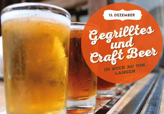 gegrilltes-und-craft-beer