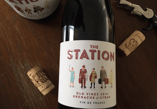 the-station-domaine-jones