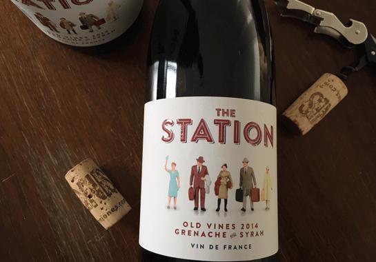 the-station-domaine-jones