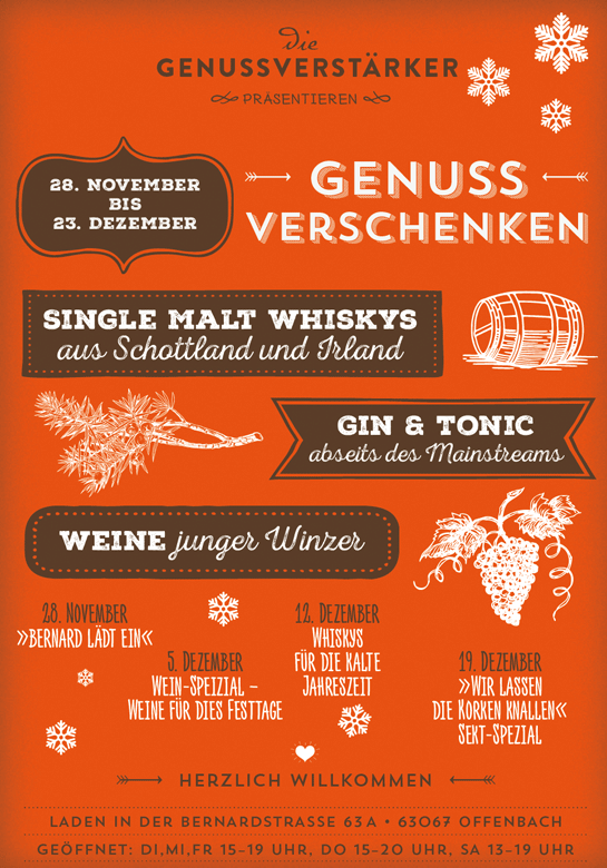 weihnachtsspezial-wein-whisky-gin