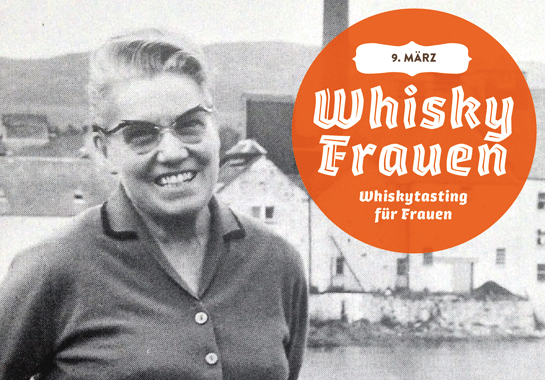whiskyfrauen-whiskytasting