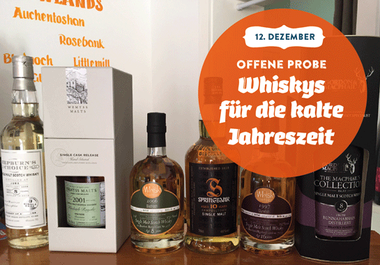 12-12-offen-probe-whisky-offenbach-frankfurt
