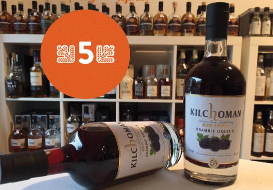 5-kilchoman-bramble-whisky-likoer-offenbach-frankfurt