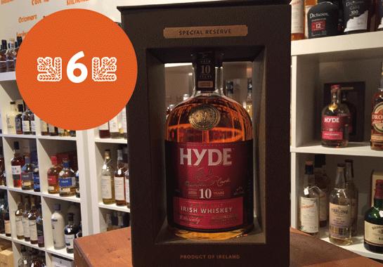 6-hyde-dark-rum-whisky-offenbach-frankfurt