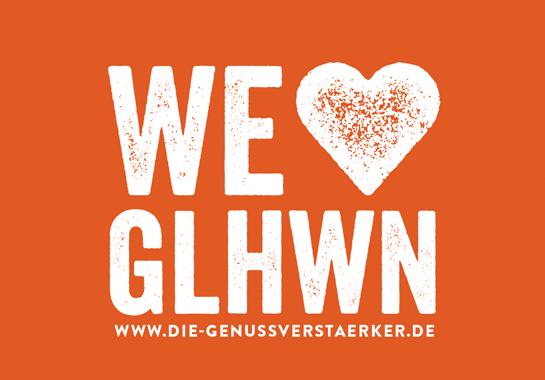 we-love-gluehwein