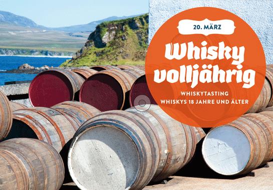 whisky-volljährig-tasting-offenbach-frankfurt