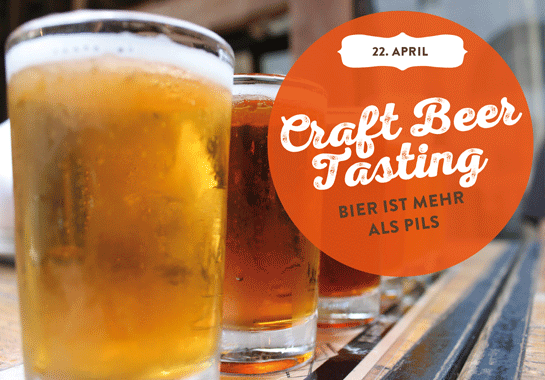 22-april-craft-beer-tasting-offenbach-frankfurt