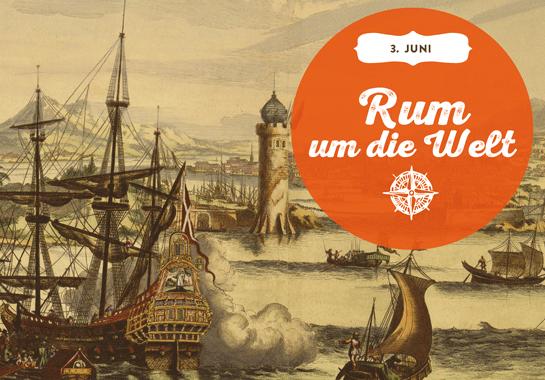 3-juni-rum-tasting-offenbach-frankfurt