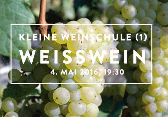 weisswein-schule-wein-seminar-offenbach-frankfurt