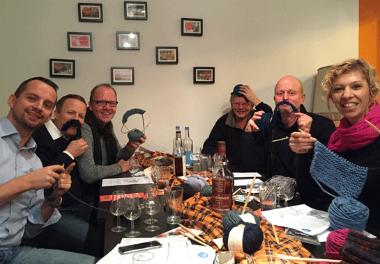 whisky-meets-wolle3