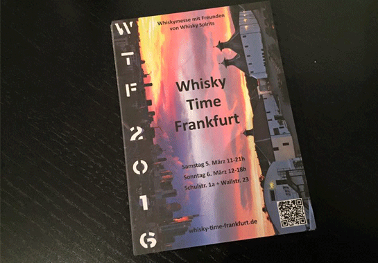 whisky-time-frankfurt2016