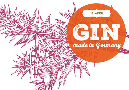 gin-tasting-april-offenbach-frankfurt