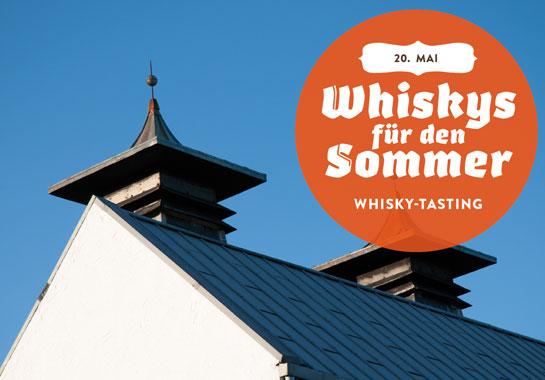 whisky-summer-tasting-offenbach-frankfurt