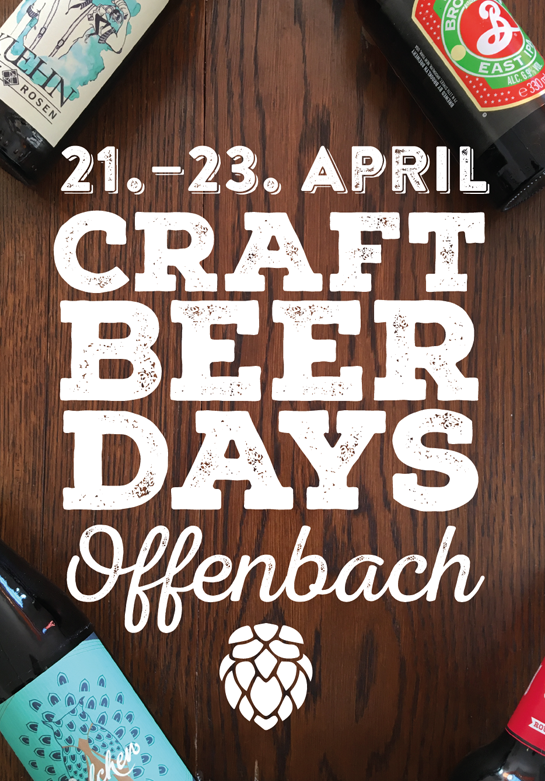 craft-beer-days-2016-offenbach-frankfurt