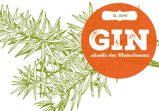 gin-tasting-12-juni-offenbach-frankfurt