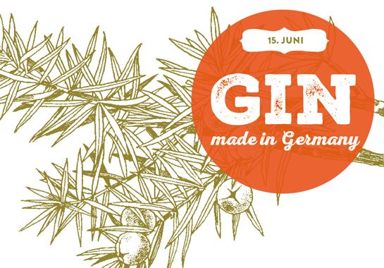 15-juni-gin-tasting-made-in-germany