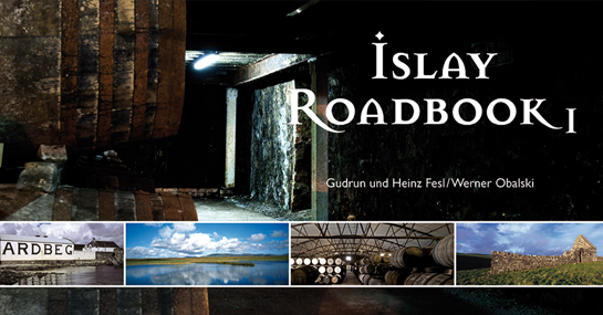 islay-roadbook1