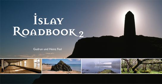 islay-roadbook2
