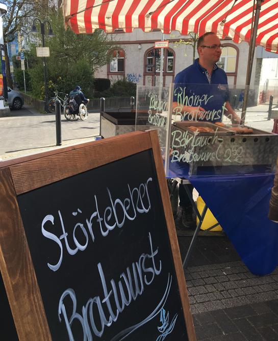 störtebeker-bratwurst-fleischerei-birkenbach