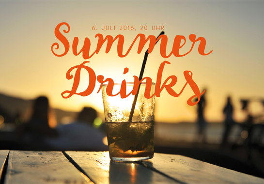 summer-drinks-gin-rum-kir-martini-tasting-offenbach-frankfurt
