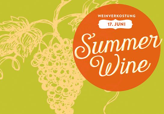 summer-wine-weinverkostung-2016