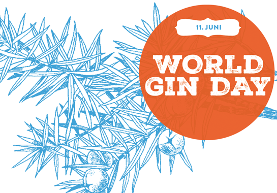 world-gin-day-2016