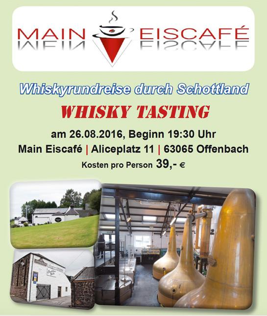 26-8-whisky-tasting-main-eiscafe-komm-offenbach