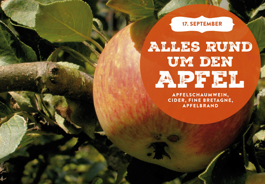 alles-rund-um-den-apfel-offnes-tasting-offenbach-frankfurt