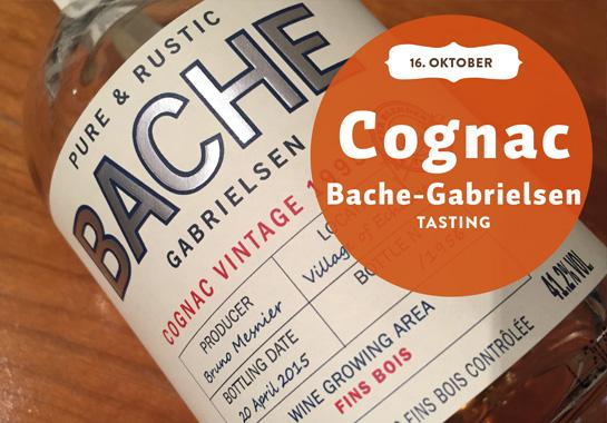 cognac-bach-gabrielsen-tasting-okotber