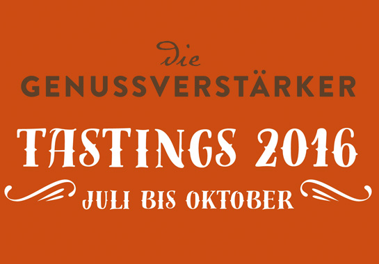 tastings-whisky-gin-wein-rum-craft-beer-offenbach-frankfurt