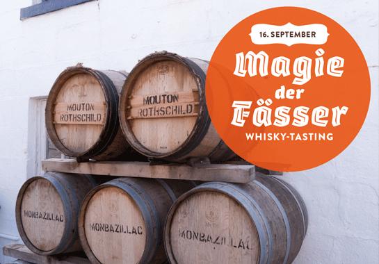 magier-der-faesser-whisky-tasting