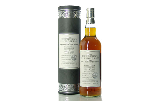glenallachie-hepburns-choice-whisky
