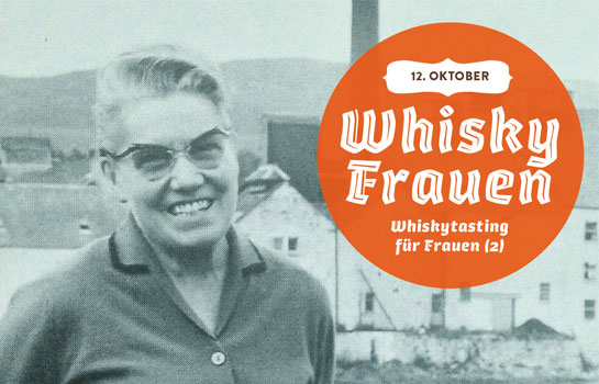 whiskyfrauen-whisky-tasting