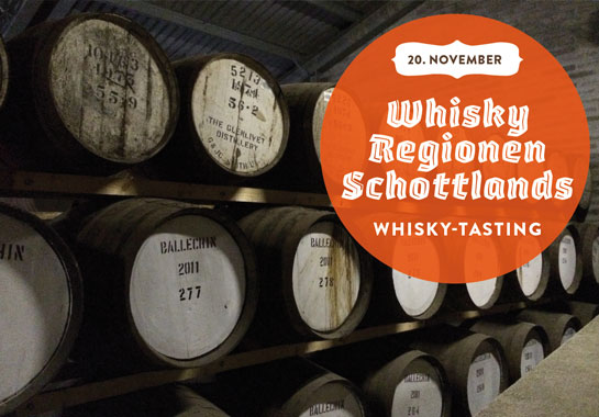 20-november-whiskyregionen-schottlands-tasting-offenbach-frankfurt