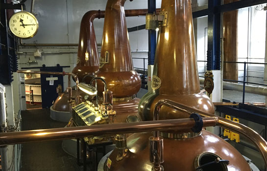 deanston-pot-stills