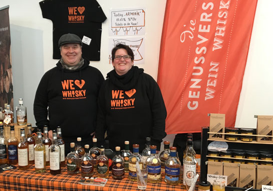 whisky-messe-mühlheim-main-okotber-2016