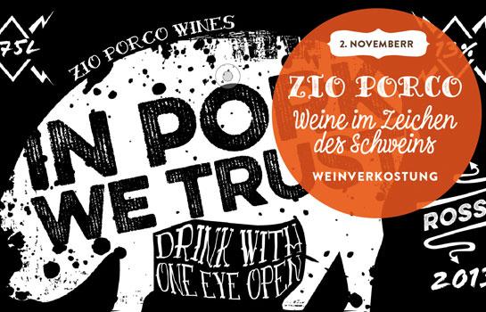 zio-porco-wine-verkostung-wein-offenbach-frankfurt