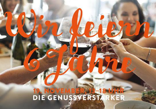 6-jahre-genussverstaerker-offenbach-wein-whisky-rum-craft-beer-gin