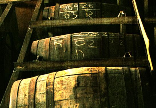 ron-botucal-reserva-exclusiva-rum-cask-offenbach-frankfurt