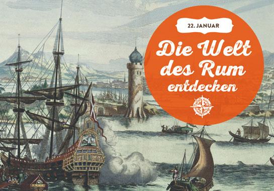 rum-tasting-22-januar-offenbach-frankfurt