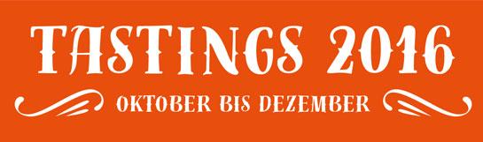 tastings-wein-whisky-gin-rum-oktober-november-offenbach-frankfurt