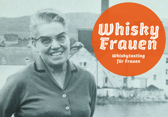 whisky-frauen-whisky-tastings-fuer-frauen-offenbach-frankfurt